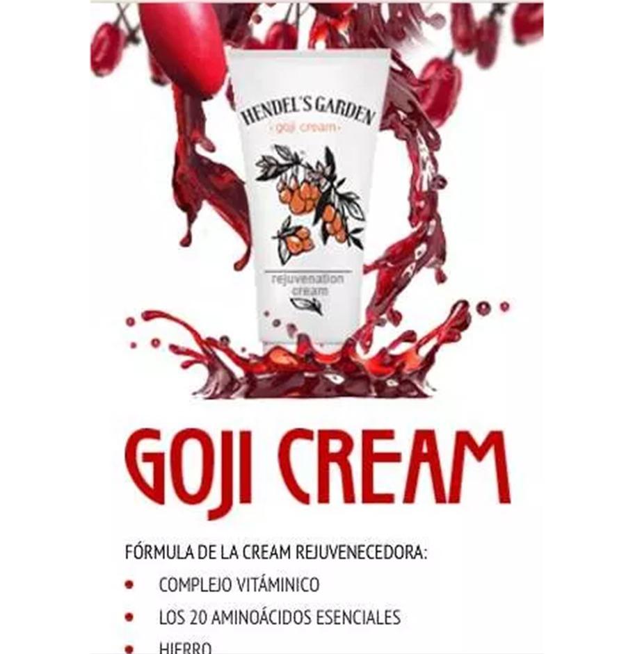 goji cream toronto shop.jpg