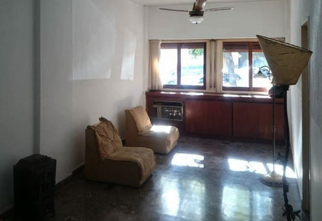 5 y 57 casa en venta
