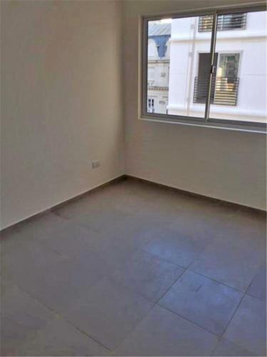 5 y 6 piso contrafrente 36m financiación personalizada