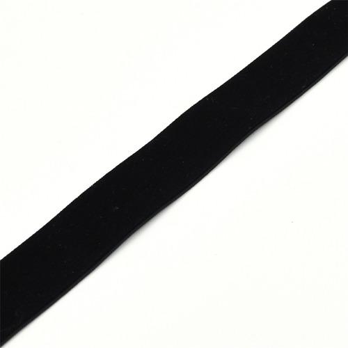 5 yardas cinta de artesanía para lazos para cabello,
