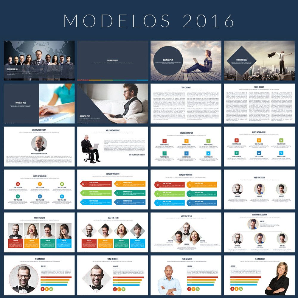 powerpoint poster template 90 x 120 - 50 apresenta es templates para power point powerpoint 2