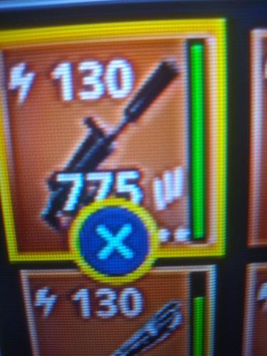 $50 arma 130