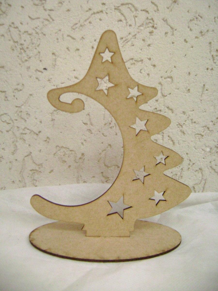 50 Arvore Natal Pinheiropinheirinhoenfeite Natalmdf Cru