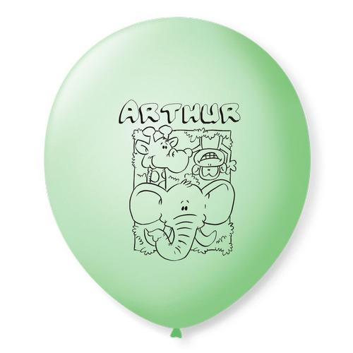 50 balões enfeite mesa 15 anos chá de bebe batizado noivinho