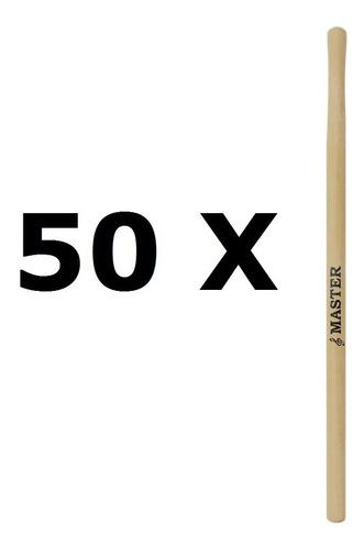 50 baqueta caixa de guerra marcial master liverpool mt-19