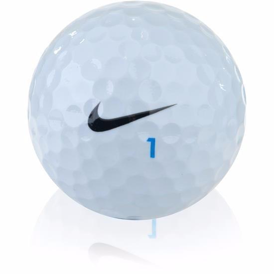 3eb9a10fe545a 50 Bolas Nike Rzn Tour Platinum 4 Camadas Novas - Easy Golf - R  540 ...