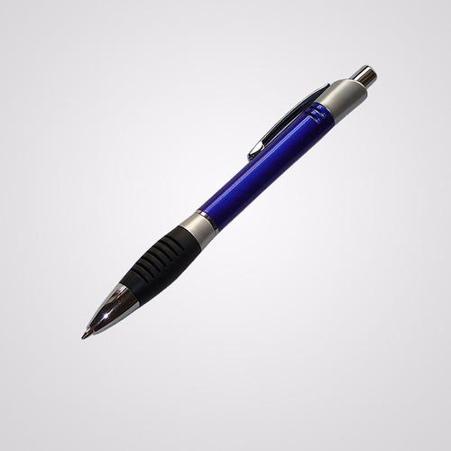 50 bolígrafos promocional empresas. consultá impresion logo