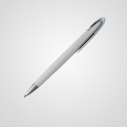50 bolígrafos retráctil ideal promo empresa. consulta logo!