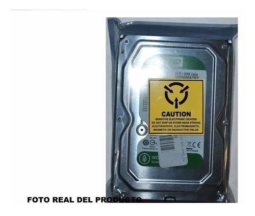 50 bolsas antiestatica disco duro3.5 tarjeta mdre electrónic