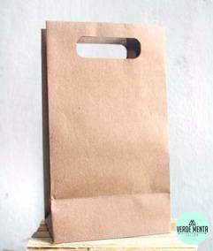 43aeaca08 Suajes Para Cajas De Carton - Insumos para Empaques y Envíos en Mercado  Libre México