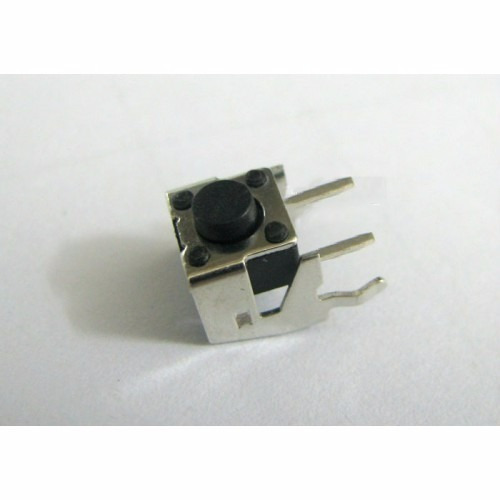 50 botones rb lb switch para control de xbox 360 y one