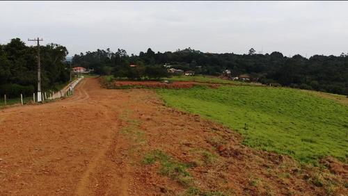 50 c - sitio, chácara ou terreno com 1.000 m2
