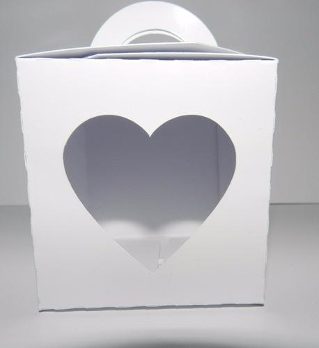 50 caixinha para bem casado