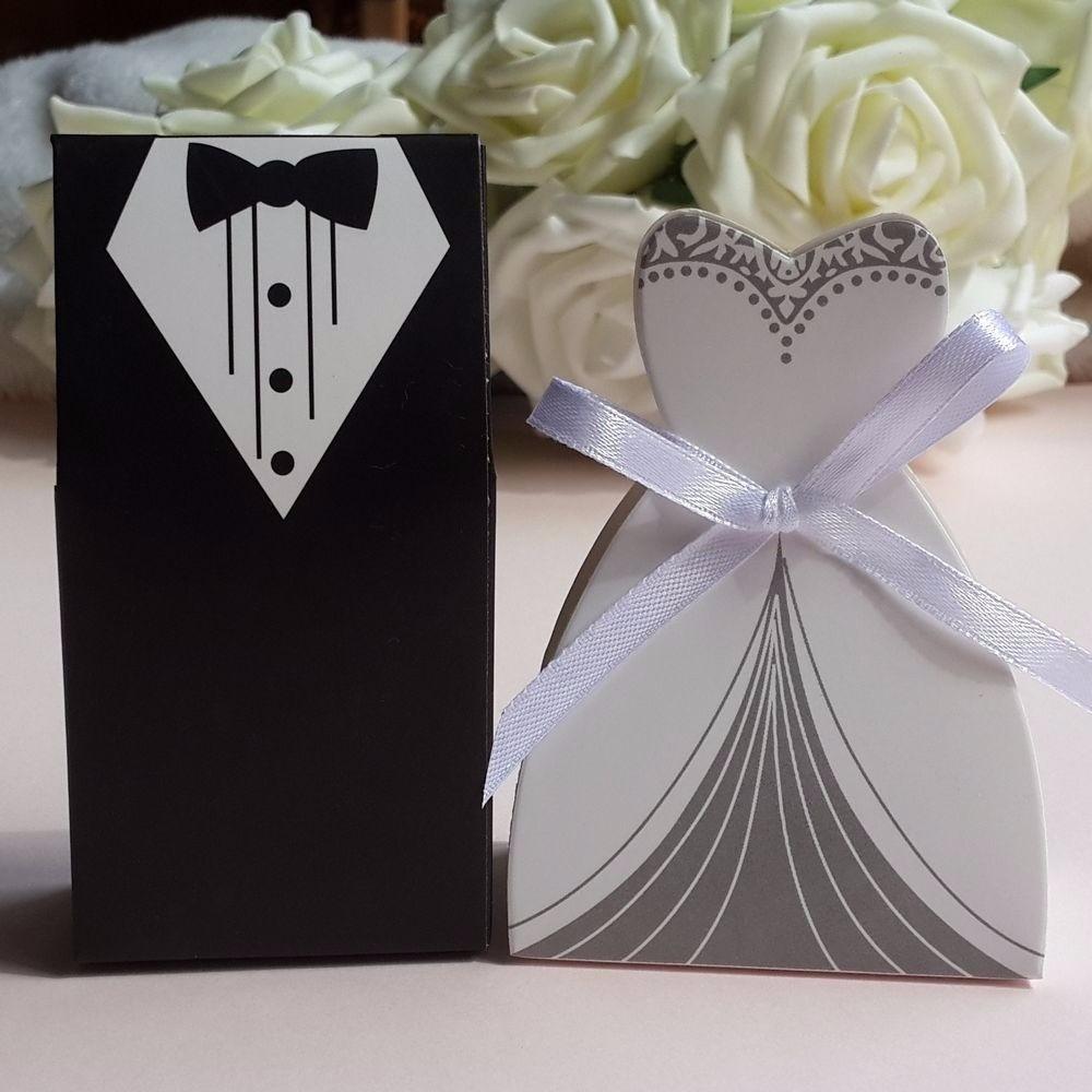 Bolsa De Lembrancinha De Casamento : Caixinha para doces noivinhos lembrancinha de casamento