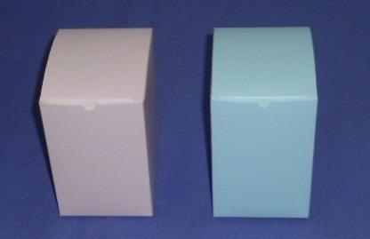 50 caixinhas colorida lembrancinha, caneca acrilica de 300ml