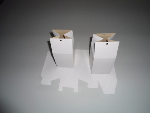 50 caixinhas sacolinha papel lembrancinha surpresa