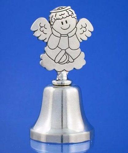 50 campanas de recuerdo regalos bautizo boda primera comunio