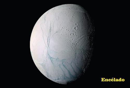 50 cartões postais - astronomia - sistema solar