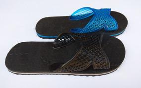 75643ff0 Sandalias Dama Mayoreo Economicas Mujer Zapatillas - Zapatos Chanclas en  Mercado Libre México