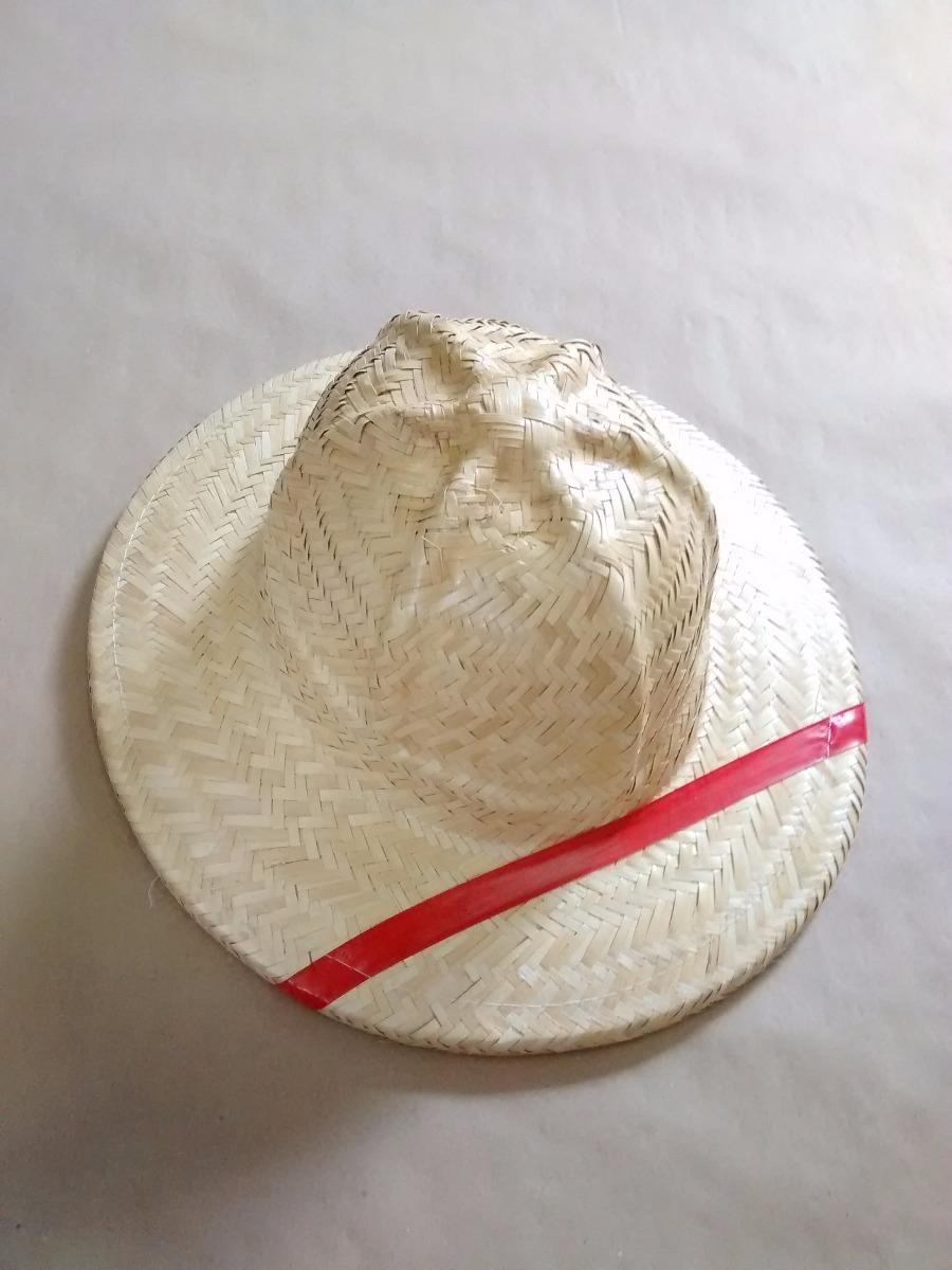 50 chapéu de palha capacete safari aba 7cm 0105. Carregando zoom. 0d912cdfc47