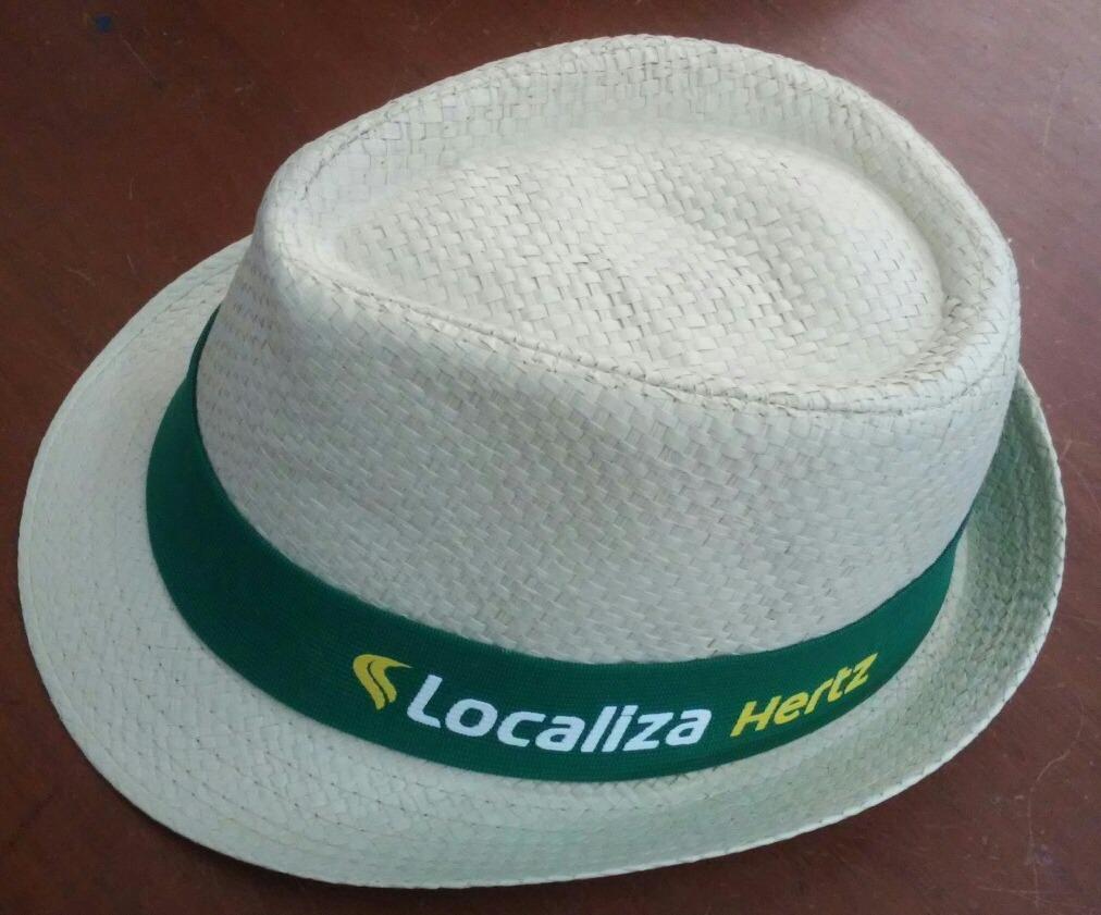 c2b10b16ca6d5 50 chapeu panama similar promocional personalizado 01 cor. Carregando zoom.