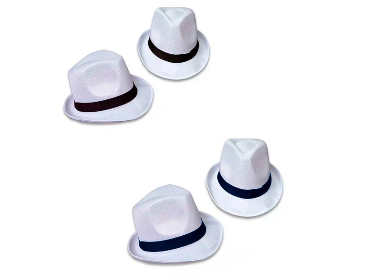 50 chapeus panama malandro carioca masculino feminino. Carregando zoom. 758a020b55a