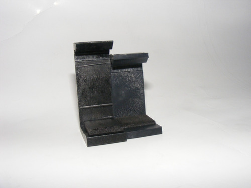 50 clips transporte cartuchos tinta hp canon envio incluido