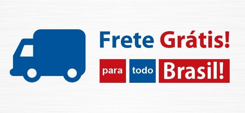 http2.mlstatic.com/50-cofrinhos-50-porta-lapis-frete-gratis-D_NQ_NP_21062-MLB20202362933_112014-F.jpg