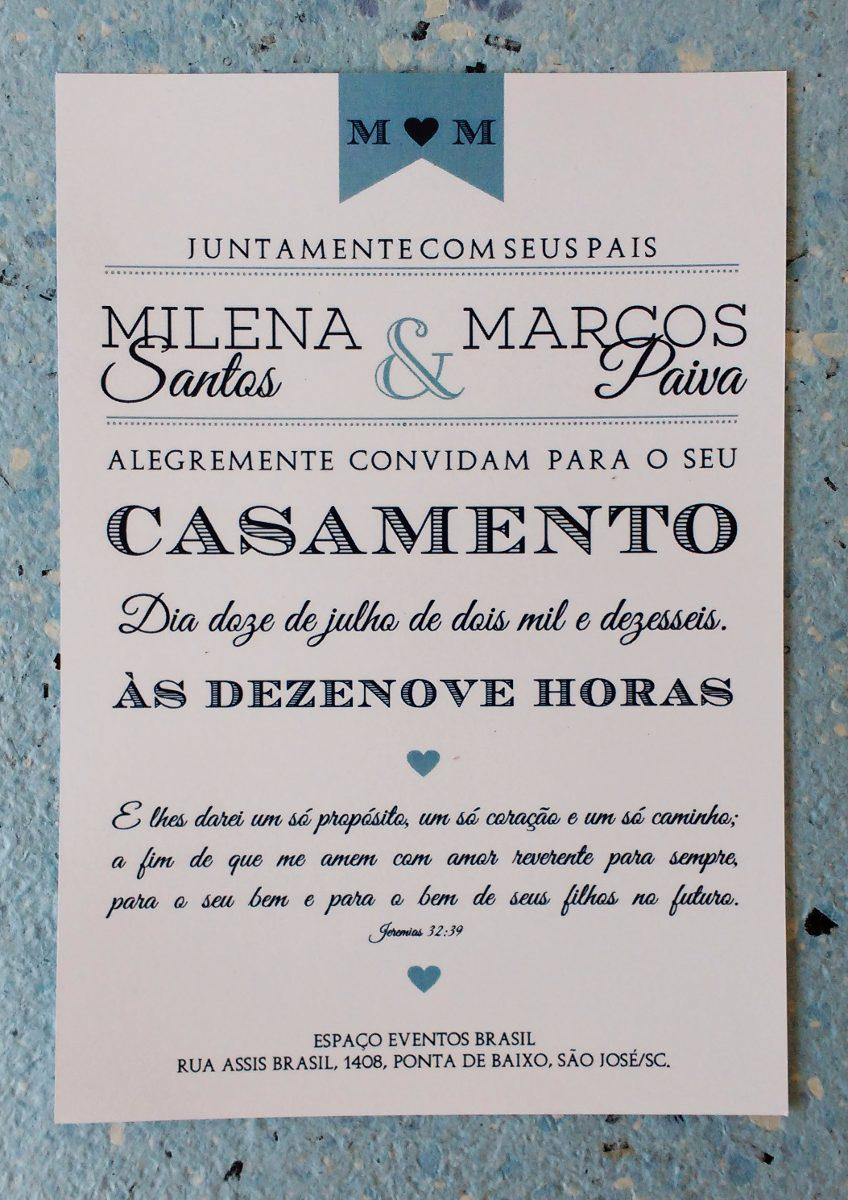 50 Convites De Casamento Rústico Vintage Folk Completo R 36000
