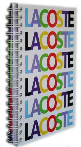 50 cuadernos personalizados, corporativo empresarial 48 hs