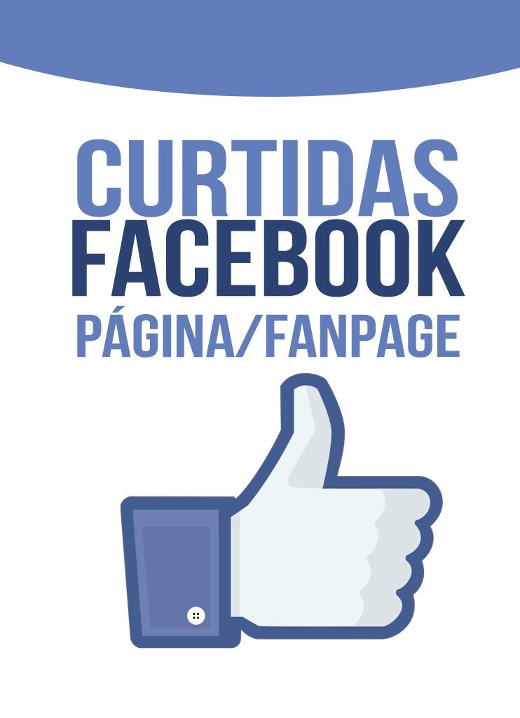 facebook like pagina