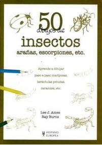 Araña Para Dibujo Técnico En Mercado Libre Uruguay