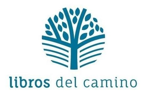 50 dibujos flores arboles y otras plantas, hispano europea