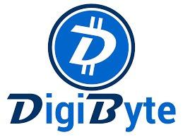 50 digibyte menor preço do brasil - moeda igual bitcoin