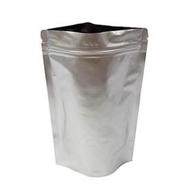 50 Envases Aluminio 18x31x5cm ( 1kg)