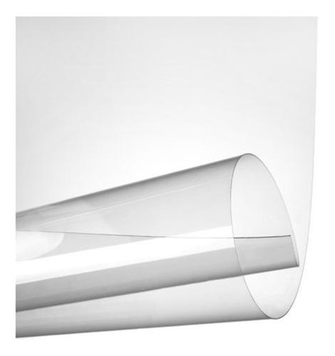 50 folhas de acetato transparente a4 - 21x30 cm 0,20 mm
