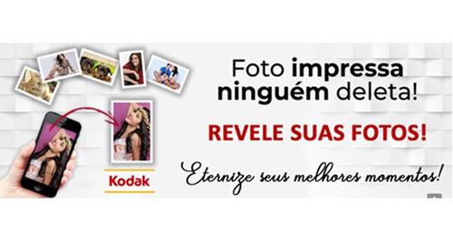 50 fotos 10x15 frete gratis
