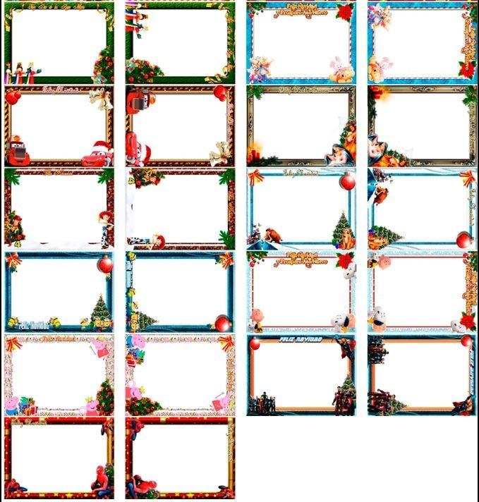 Excelente 6x8 Marco De Imagen Colección - Ideas de Arte Enmarcado ...