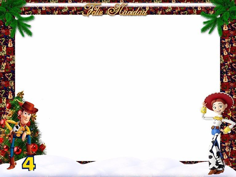 50 Frames Marcos Plantillas Navidad 6x8 Psd Frames Photoshop ...