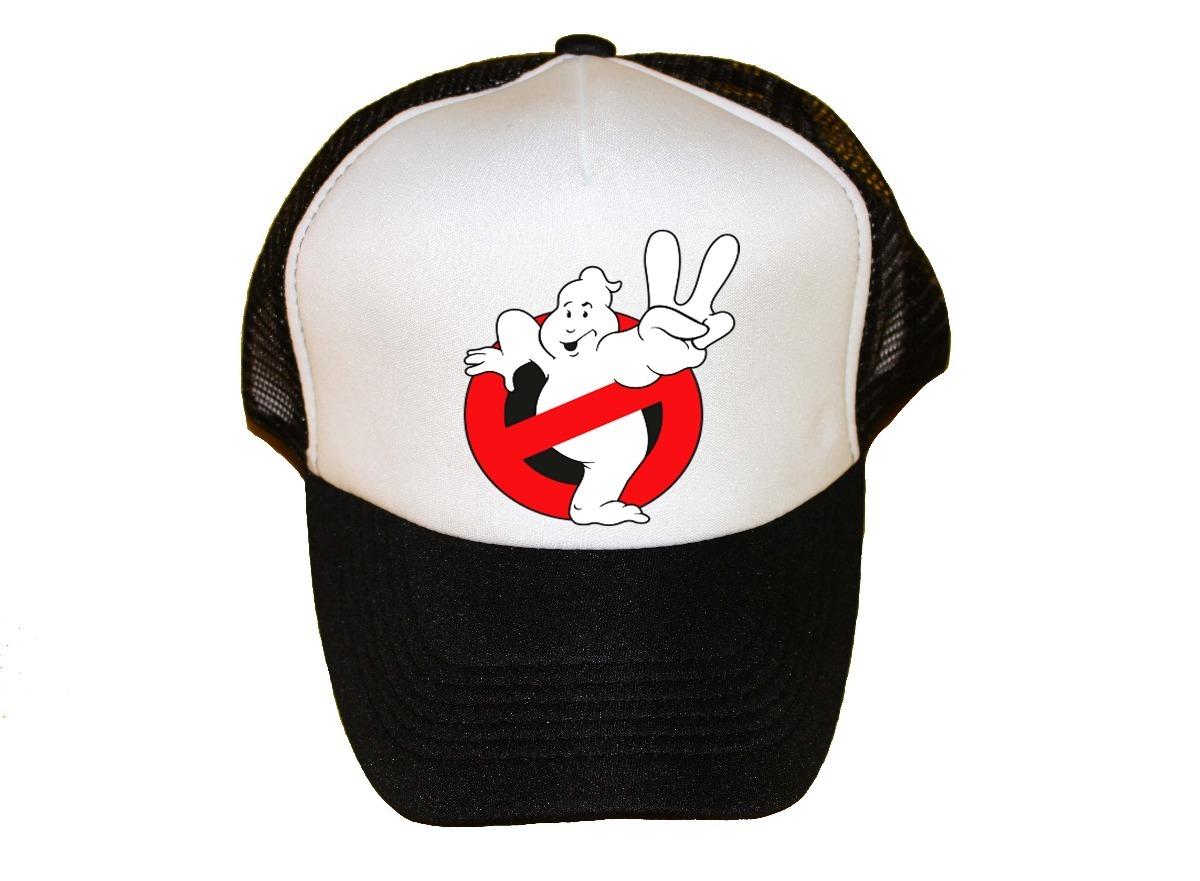 50 gorras personalizadas envío gratis. Cargando zoom. 9bead8329a8