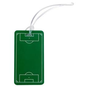 79962c0c4a 50 Identificador De Maleta Futbol Promocional Mayoreo