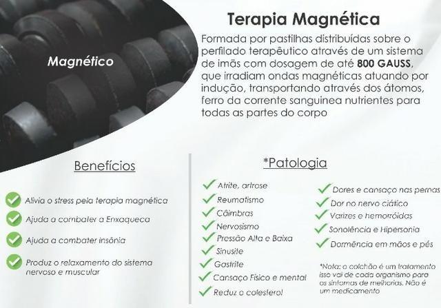 50 Imãs De Ferrite Barion Terapêuticos 800 Gauss Uso Geral - R$ 24 ...