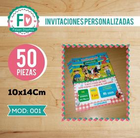 Invitaciones De Boda Creativas Invitaciones Y Tarjetas De