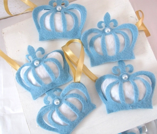 50 lembrancinha nascimento maternidade chá fraldas príncipes