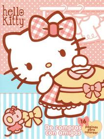 Separadores De Libros Con Cara De Hello Kitty Dulceros Para