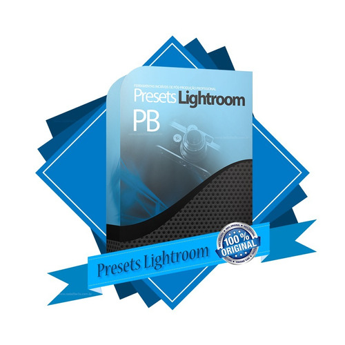 50 lightroom presets pb profissionais