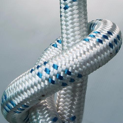 50 m cuerda soga cabo 13.mm seguridad silleta rescate rapel