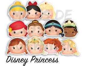 Disney Princesas Guardaropa De Cenicienta Mascaras - Recuerdos ...