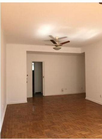 50 metros da praia = vaga de garagem = rico em armários - ap1245