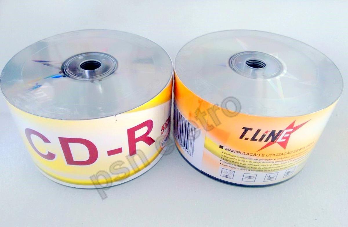 50 midia cd r virgem tne clogo 52x 200 midia dvd r r 10597 carregando zoom fandeluxe Image collections
